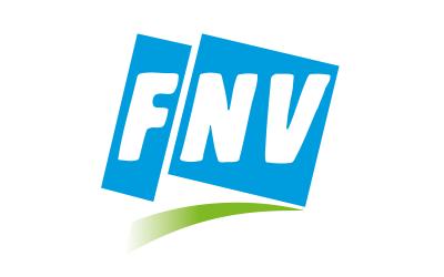 Logo FNV - link naar https://www.fnv.nl/