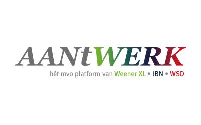 Logo Aan t Werk - link naar https://www.aantwerk.nu/