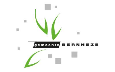 Logo gemeente Bernheze - link naar https://www.bernheze.org/