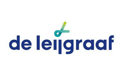 Logo De Leijgraaf - link naar https://www.leijgraaf.nl/
