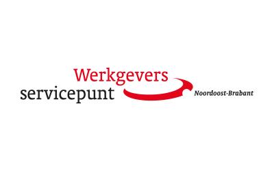 Logo Werkgevers Servicepunt Noordoost Brabant - link naar https://wspnoordoostbrabant.nl/