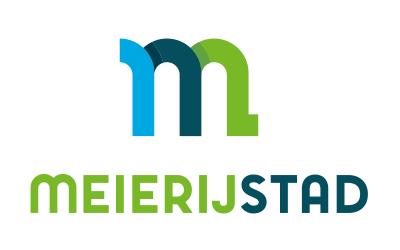 Logo de Meijerijstad - link naar https://www.meierijstad.nl/
