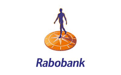 Logo Rabobank - link naar https://www.rabobank.nl/