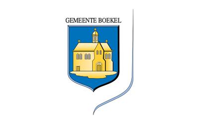 Logo gemeente Boekel - link naar https://www.boekel.nl/
