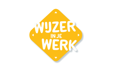 logo Wijzer in je Werk - link naar https://wijzerinjewerk.nl/